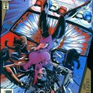 CATWOMAN #15 VF/NM(1993)