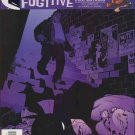 DETECTIVE COMICS #771 VF/NM