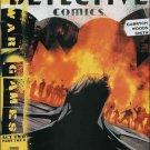 DETECTIVE COMICS #798 VF/NM