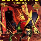 DETECTIVE COMICS #802 VF/NM