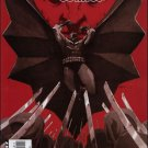 DETECTIVE COMICS #840 VF/NM