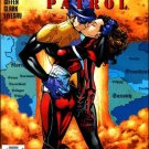 DOOM PATROL #3 NM (2009)