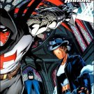 DETECTIVE COMICS ANNUAL #11 NM (2009)