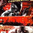 BATMAN CONFIDENTIAL #35 NM (2009)