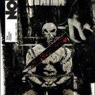 PUNISHER NOIR #3 VF/NM (2009) REGULAR COVER