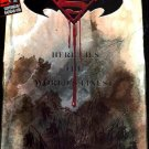 SUPERMAN BATMAN #65 NM (2009)