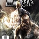 THUNDERBOLTS #137 NM (2009)