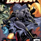 BATMAN #692 NM (2009)