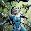 BLACKEST NIGHT TITANS #3 (2009) NM