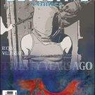 DETECTIVE COMICS #858 NM (2009)
