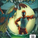 SPIDER-MAN CLONE SAGA #2 NM (2009)