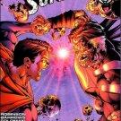 BLACKEST NIGHT SUPERMAN #3 (2009) NM   VARIANT EDTION