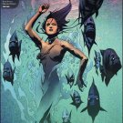 MICHAEL TURNER'S FATHOM PRELUDE #1 NM  C COVER