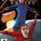 ACTION COMICS #883 NM (2009) *WORLD AGAINST SUPERMAN*
