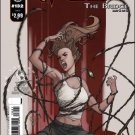 WITCHBLADE #132 NM (2010) B COVER