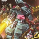 TRANSFORMERS WAR WITHIN THE AGE OF WRATH #1 VF/NM  DW COMICS