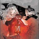 BATMAN CONFIDENTIAL #37 NM (2010)