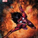 SPIDER-WOMAN #3 NM (2010)