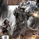 THUNDERBOLTS #138 NM (2010) DARK REIGN