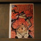 DETECTIVE COMICS #636 VF/NM