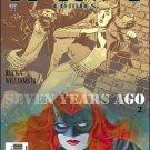 DETECTIVE COMICS #859 NM (2010)
