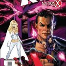 UNCANNY X-MEN #517 NM (2010)NATION X