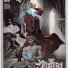 AQUAMAN #6(2003) VF/NM
