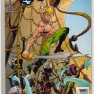 AQUAMAN #7(2003) VF/NM