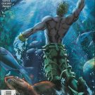 AQUAMAN #9(2003) VF/NM
