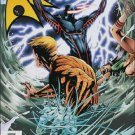 AQUAMAN #22(2003) VF/NM
