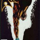 AQUAMAN #23(2003) VF/NM