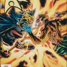 AQUAMAN #27(2003) VF/NM