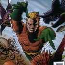 AQUAMAN #39(2003) VF/NM