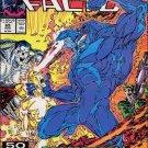 X-FACTOR #69(1985) VF/NM