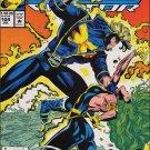 X-FACTOR #104(1985) VF/NM