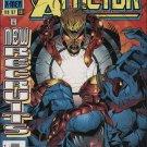 X-FACTOR #131(1985) VF/NM