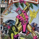 AVENGERS #278 VF/NM 1ST SERIES