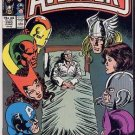 AVENGERS #280 VF/NM 1ST SERIES