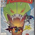 AVENGERS #293 VF/NM 1ST SERIES