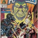AVENGERS #295 VF/NM 1ST SERIES