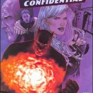 BATMAN CONFIDENTIAL #39 NM (2010)