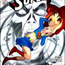 SUPERGIRL #48 NM (2010)