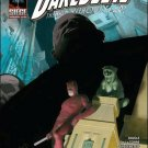 DAREDEVIL #503 NM (2010)