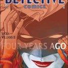 DETECTIVE COMICS #860 NM (2010)