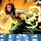 WILLOW : BUFFY THE VAMPIRE SLAYER SEASON #1 (2010) COVER B