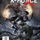 X-FORCE #22 NM (2010)