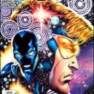 BOOSTER GOLD #28 (2010)