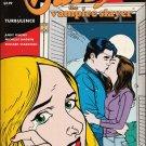 BUFFY THE VAMPIRE SLAYER SEASON EIGHT #31 (2010) COVER B