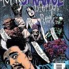 STRANGE  #3 NM (2009)