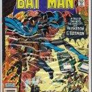 BATMAN #347